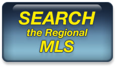 Search the Regional MLS at Realt or Realty FishHawk Realt FishHawk Homes For Sale FishHawk Real Estate FishHawk
