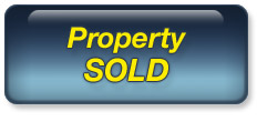 Property SOLD Homes For Sale Real Estate FishHawk Realt FishHawk Homes For Sale FishHawk Real Estate FishHawk