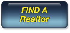 Find Realtor Best Realtor in Homes For Sale Real Estate FishHawk Realt FishHawk Homes For Sale FishHawk Real Estate FishHawk