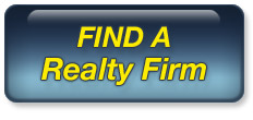 Find Realty Best Realty in Homes For Sale Real Estate FishHawk Realt FishHawk Homes For Sale FishHawk Real Estate FishHawk