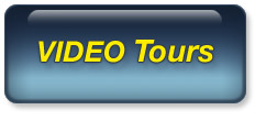 Video Tours Homes For Sale Real Estate FishHawk Realt FishHawk Homes For Sale FishHawk Real Estate FishHawk